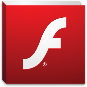 Flash Player 11.1 for Android 4.0 (11.1.115.69) に更新されてます