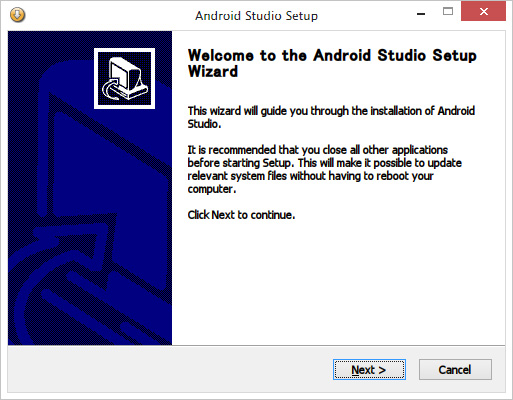 Android_Studio_install_01
