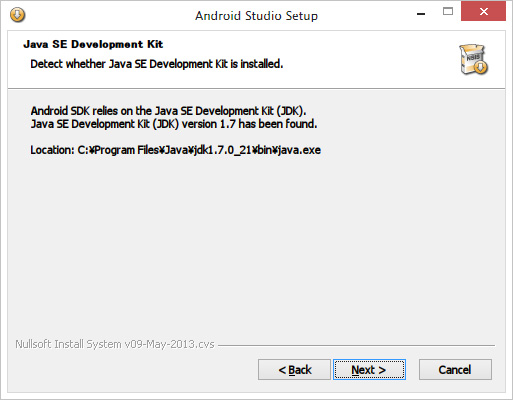Android_Studio_install_02