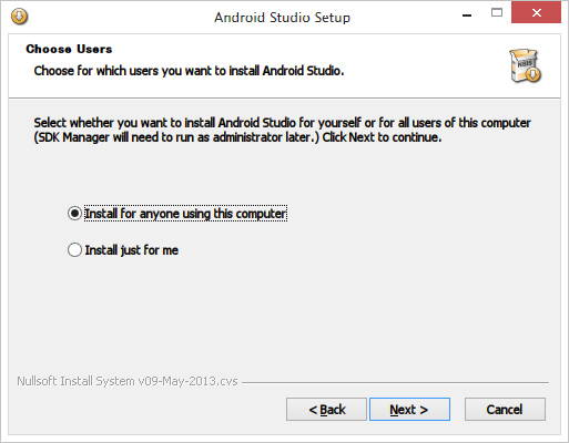 Android_Studio_install_03