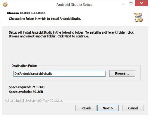 Android_Studio_install_04