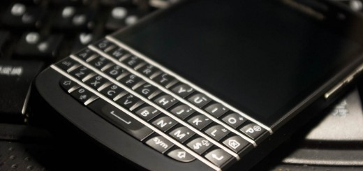 BlackBerry_Q10_SQN100-3_eyecatch