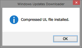 Windows_Updates_Downloader_Add_Updates_List